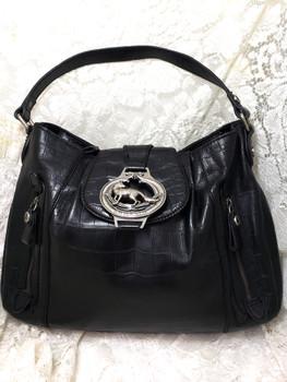 Emma Fox Designer Handbag / Shoulder Bag