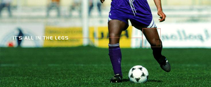 Action/soccer.jpg