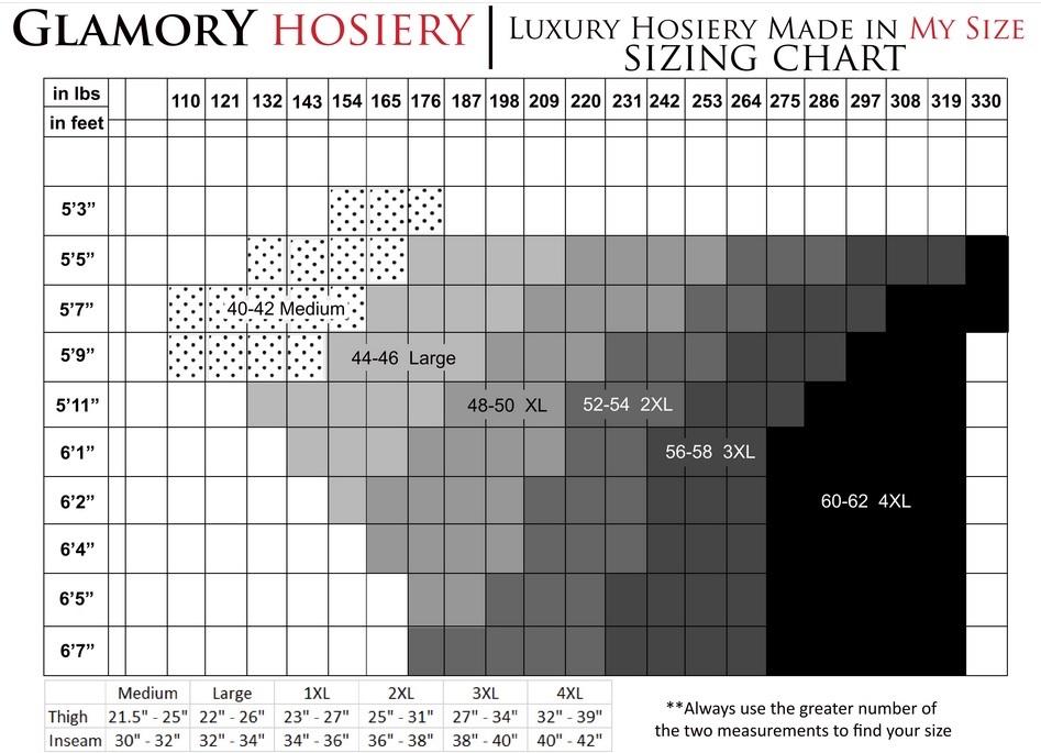 glamory-size-chart.jpg