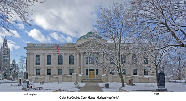 columbia-county-court-house.jpg