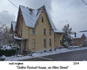 gothic-rev-house.jpg