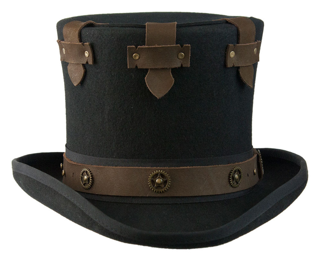 """Conner 