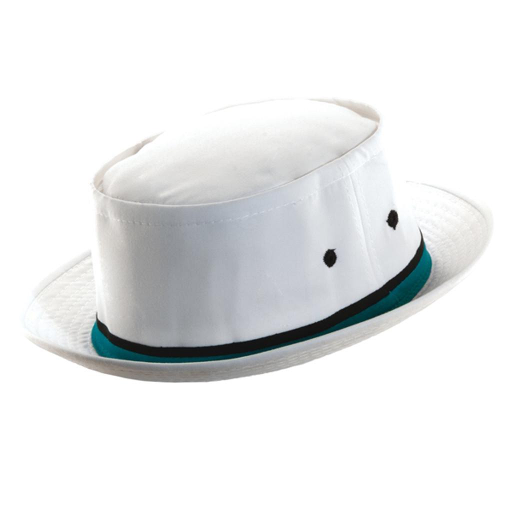 Dorfman Pacific | Roll Up Bucket Hat | Hats Unlimited