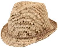 Kooringal | Talle Fedora | Hats Unlimited