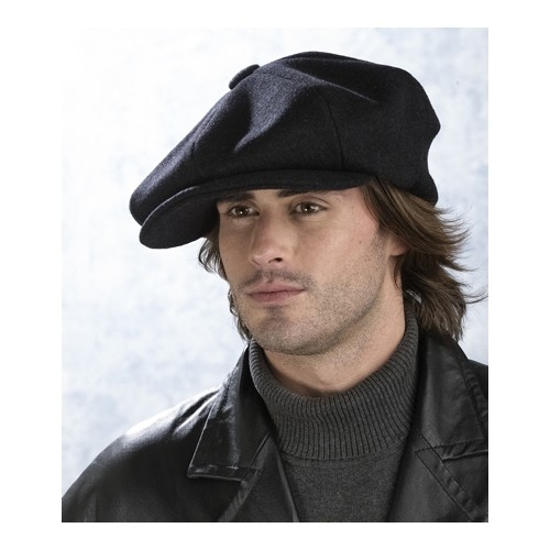 Felt hat types mens