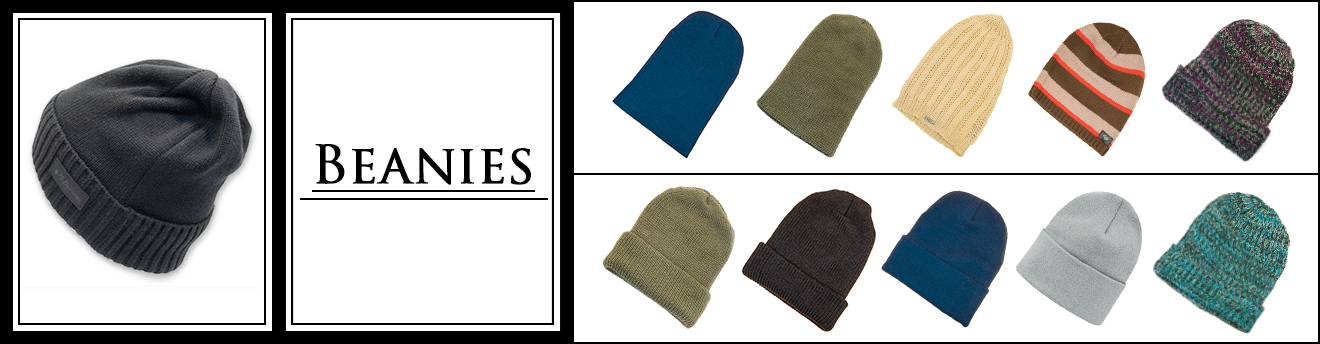 beanies-hats-unlimited-hatsunlimited.com-banner-page.png
