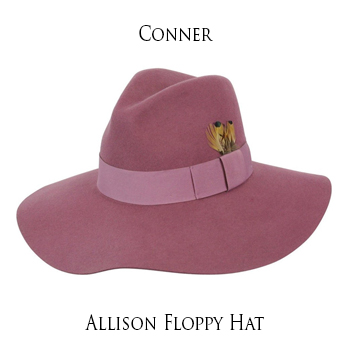 conner-allison-floppy-hat-1.jpg