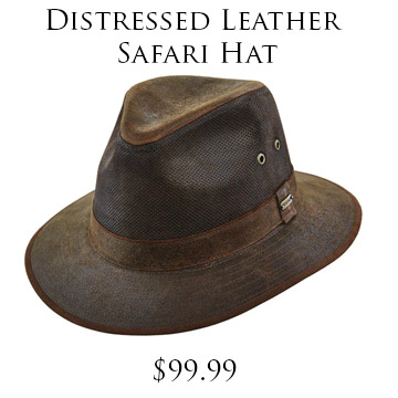 Stetson-Distressed-Leather-Safari-Hat