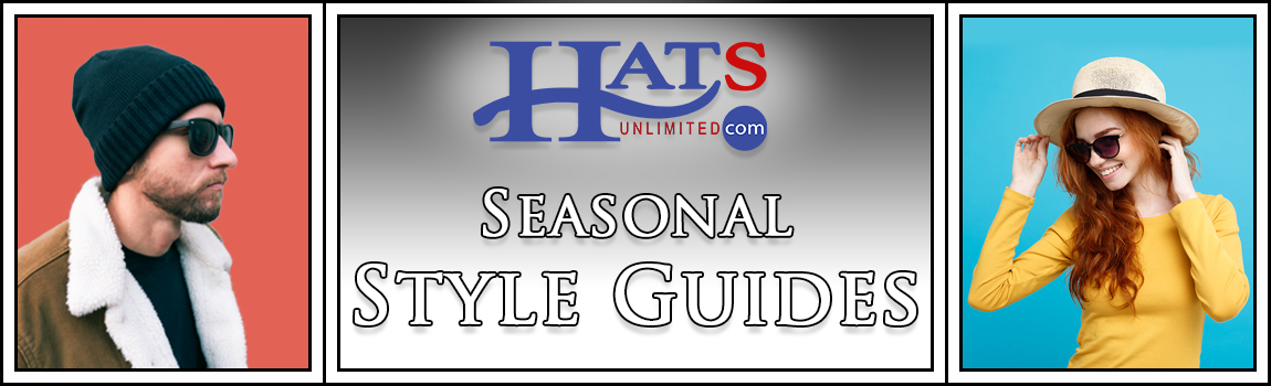 fall-winter-style-guide-hats-unlimited-hatsunlimited.com-banner-new.jpg