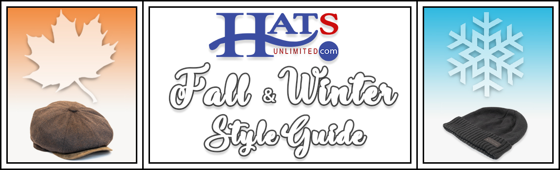 fall-winter-style-guide-hats-unlimited-hatsunlimited.com-banner.jpg