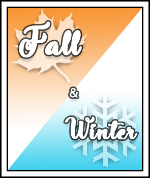 fall-winter-style-guide-hatsunlimited.com-button.jpg