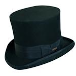 flat-top-crown-hat.jpg