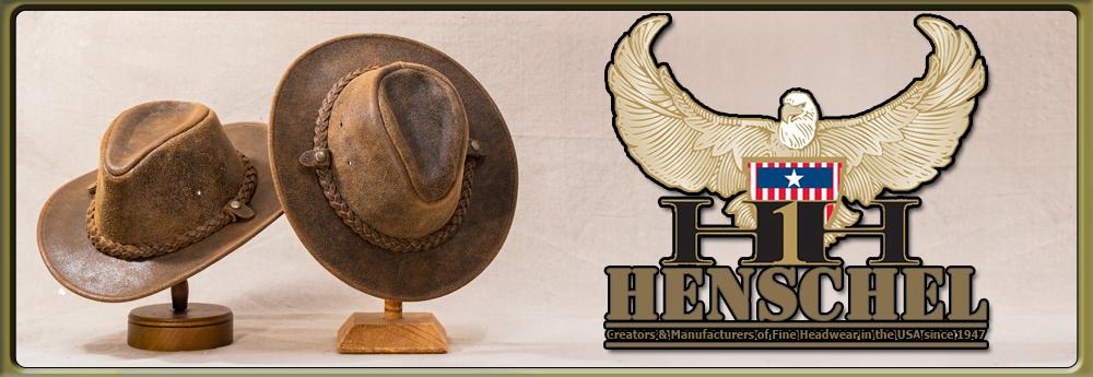 henschel-copy.png