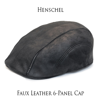 henschel-faux-leather-6-panel-cap-1.jpg