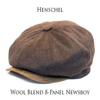 henschel-wool-blend-8-panel-newsboy-1.jpg