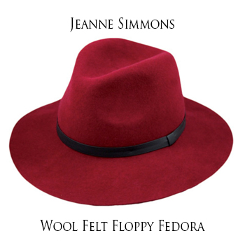 jeanne-simmons-wool-felt-floppy-fedora-1.jpg