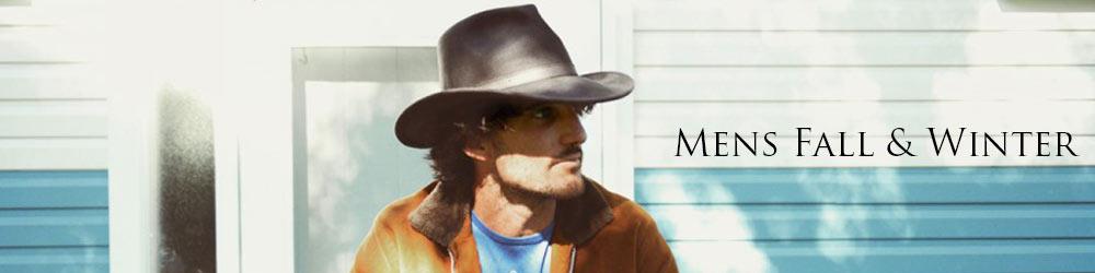 Mens Winter   Fall Hats   Caps  1cced0643220