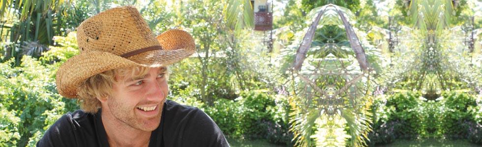 mens western hats.jpg