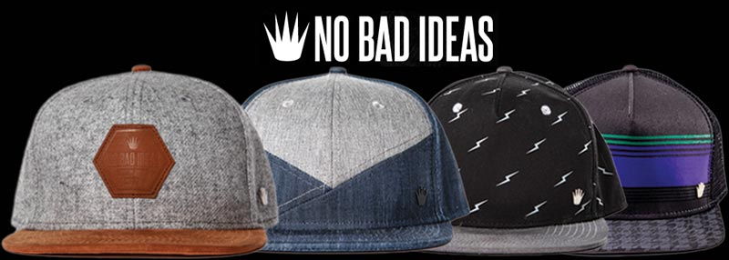 size 40 8d7c9 b3077 ... store no bad ideas baseball hats caps c52eb 9dbe1
