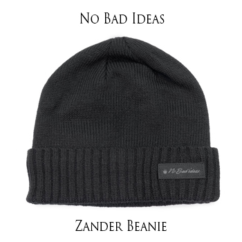 no-bad-ideas-zander-beanie-1.jpg