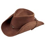 outback-hat.jpg