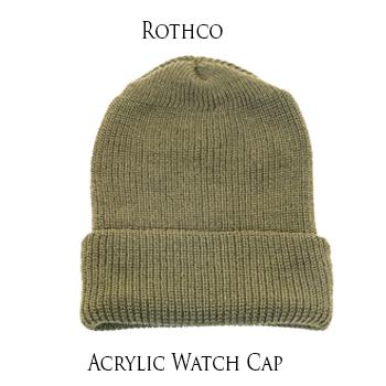 rochco-acrylic-watch-cap-1.jpg