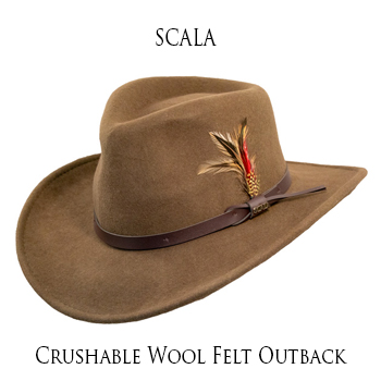 scala-crushable-wool-felt-outback-1.jpg