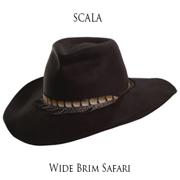 scala-wide-brim-safari-1.jpg