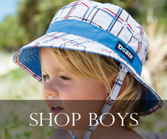 shop-kooringal-boys.jpg