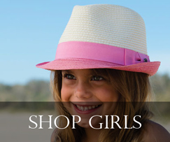 shop-kooringal-girls.jpg