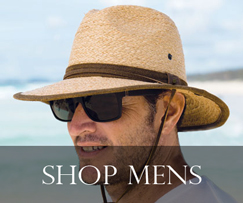 Shop-Kooringal-Mens-Hats.jpg