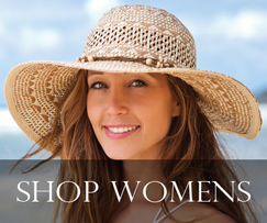 shop-kooringal-womens-hats.jpg