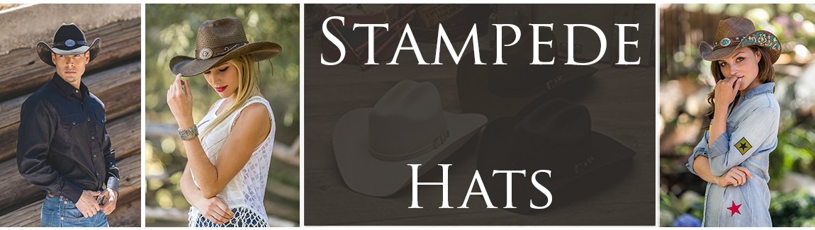 9f51ccca5ea524 stampede-cowboy-and-western-hats-california-hat-company-