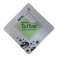 teflon-coating-front.jpg