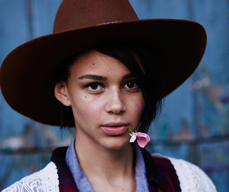 western-hat-stock-photo.jpg