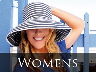 womens-sun-protection-uni.jpg