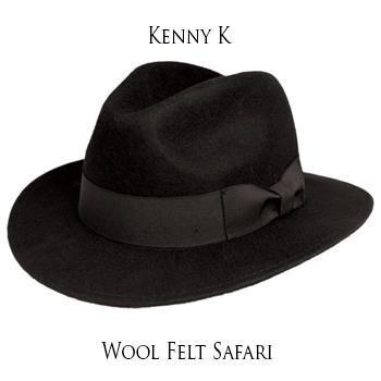 wool-felt-safari-kk-3.jpg