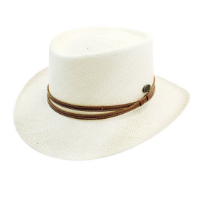 Bigalli - Panama Explorer Hat Main