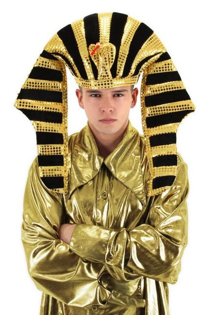 Elope - King Tut Hat