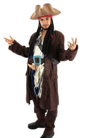 Elope - Jack Sparrow Hat  Main