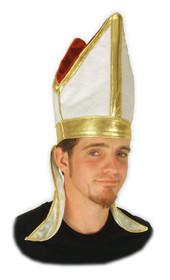Elope - Pope Hat