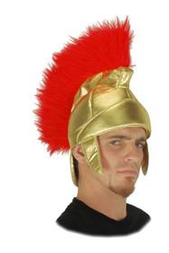 Elope - Roman Soldier Hat