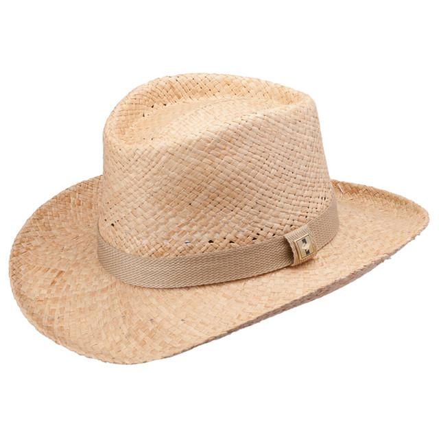 Peter Grimm - Koln Gambler Hat