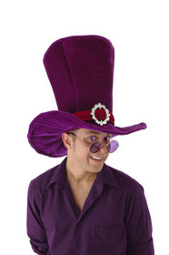 Elope - Mad Hatter Giant Alice Hat