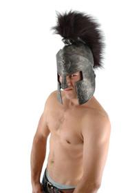 Elope - Spartan Hat