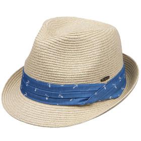 99994870b98 Kenny K Mens Wedding Dress Formal Fedora Hat Xmas Ornaments
