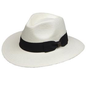 Kenny K - Safari Resort Hat