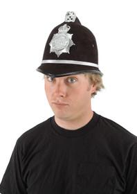 Elope - British Bobby Hat