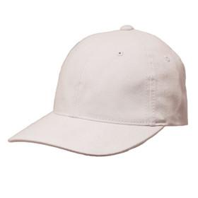 Flexfit - Stone Garment Washed Cap - Full View