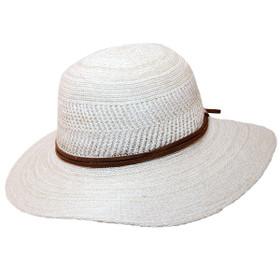 Kooringal - Scarlett Knit Mid Brim Hat Natural